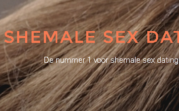 http://www.shemale-sex-dating.nl/